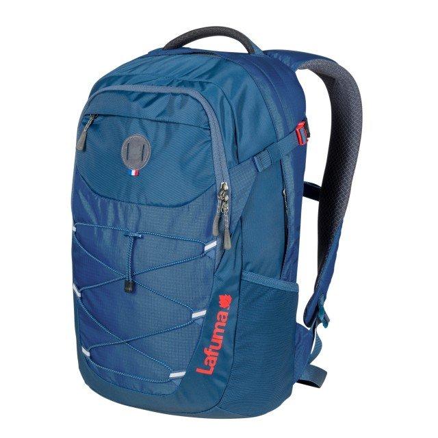 6742fca754 Lafuma Chili 28 sac à dos urbain -