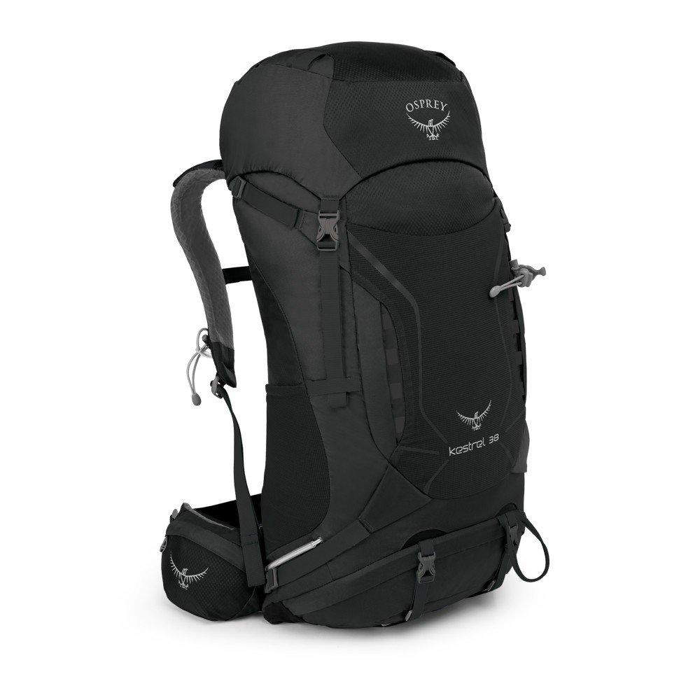 95647b8ecf019 Osprey Kestrel 38 sac à dos randonnée et trekking -