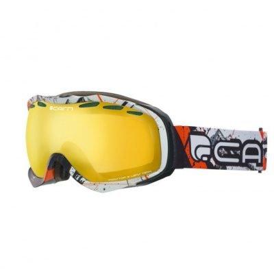 Masque de ski Cairn mauvais temps