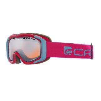 Masque de ski Cairn junior