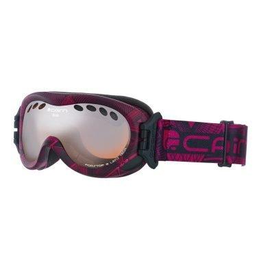 Masque de ski junior beau temps