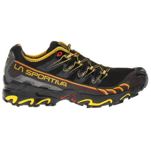 la-sportiva-ultra-raptor-chaussure-trail-homme-2