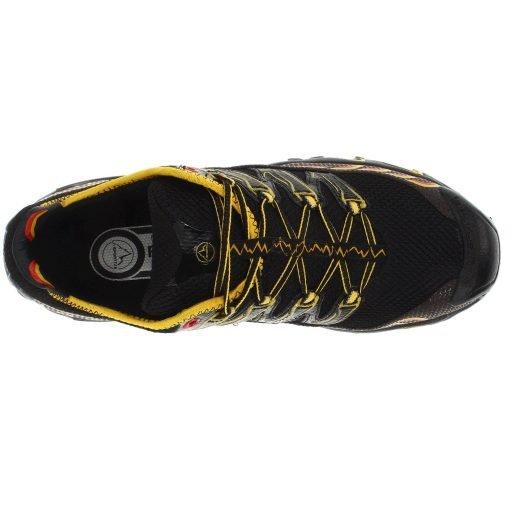 la-sportiva-ultra-raptor-chaussure-trail-homme-3