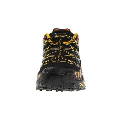 la-sportiva-ultra-raptor-chaussure-trail-homme-5