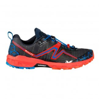 millet-light-rush-chaussure-trail-homme-1