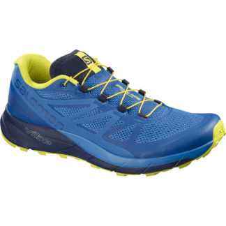 salomon-sense-ride-chaussure-trail-homme-1