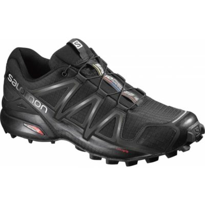 salomon-speedcross-4-noir-noir-metalique-1