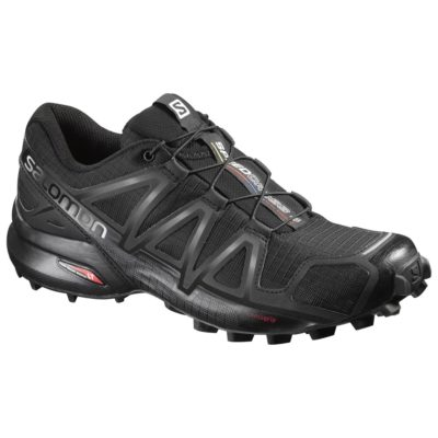 salomon-speedcross4W-black-1