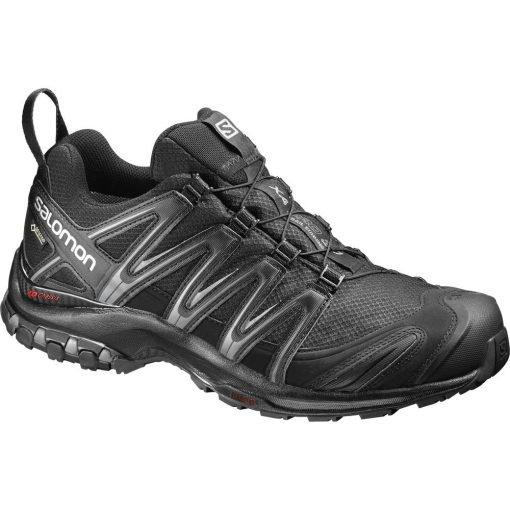 salomon-xa-pro-3D-gtx-chaussure-traile-homme-1