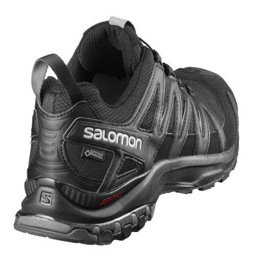 salomon-xa-pro-3D-gtx-chaussure-traile-homme-2