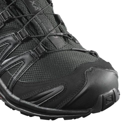 salomon-xa-pro-3D-gtx-chaussure-traile-homme-3