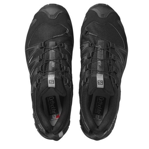 salomon-xa-pro-3D-gtx-chaussure-traile-homme-4