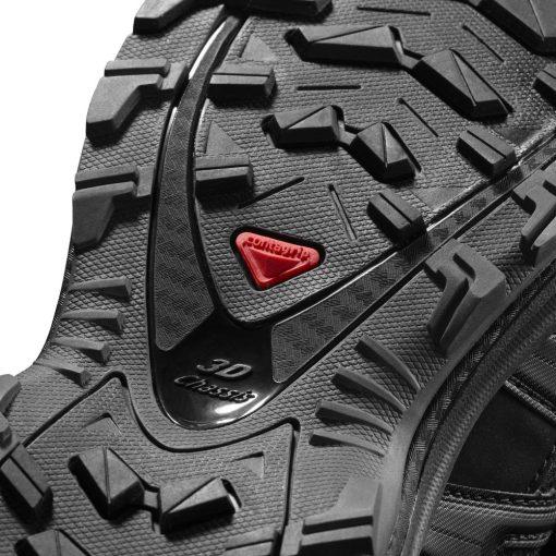 salomon-xa-pro-3D-gtx-chaussure-traile-homme-5