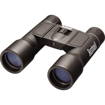 bushnell-powerview-10x32