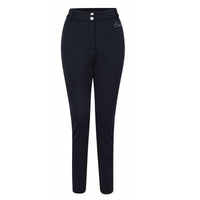 dare2b-shapely-pantalon-ski-femme-1