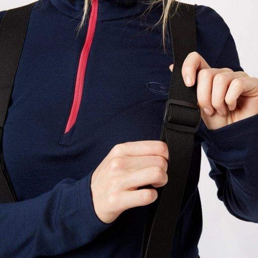 dare2b-stand-for-pant-pantalon-ski-femme-3
