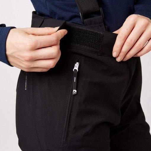 dare2b-stand-for-pant-pantalon-ski-femme-4