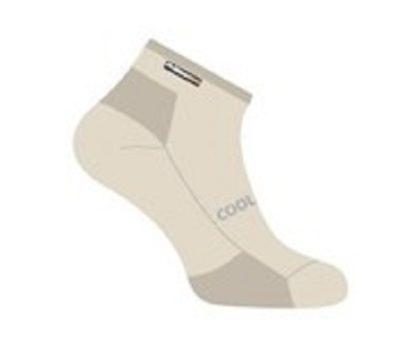elementerre-chaussettes-notos-low-beige