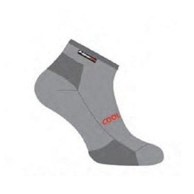 elementerre-chaussettes-notos-low-gris