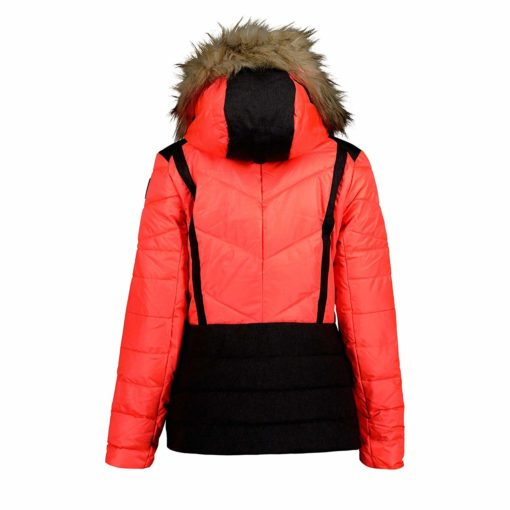 icepeak-cindy-blouson-ski-femme-2
