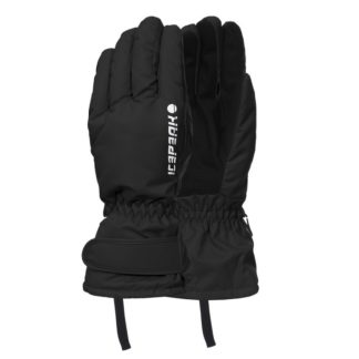 icepeak-diisa-gant-ski-femme