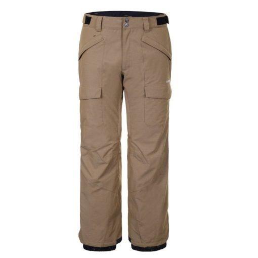 icepeak-kenta-pantalon-ski-homme-1