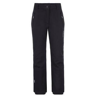 icepeak-riksu-jr-pantalon-ski-enfant