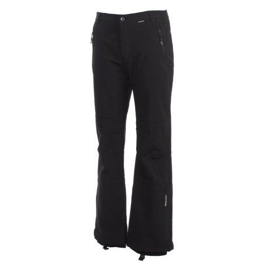 icepeak-ripa-1-pantalon-ski-homme