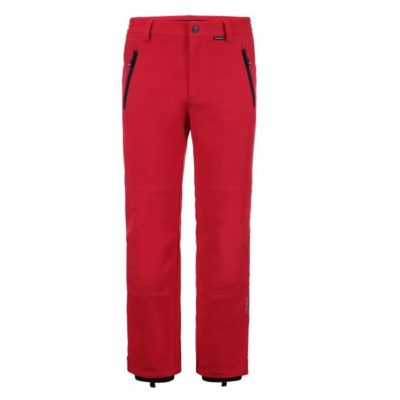 icepeak-ripa-rouge-panatlon-ski-homme