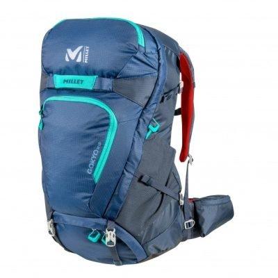 millet-mis2122-7317-gokyo-30-ld-sac-a-dos-femme_1