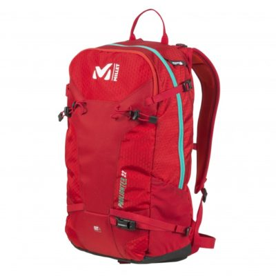 millet_prolighter_22_rouge_sac_a_dos_alpinisme
