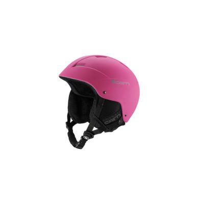 cairn-android-j-casque-de-ski-junior-fuchsia