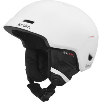 cairn-astral-mat-blanc-casque-ski-junior