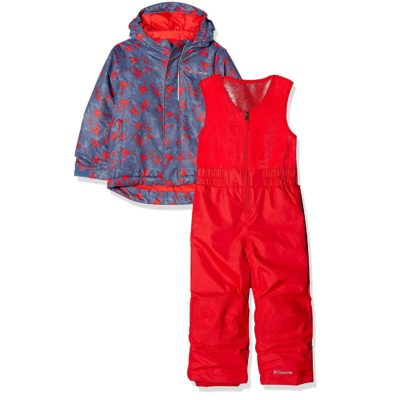 columbia-buga-set-mountain-arrow-combinaison-ski-enfant-2