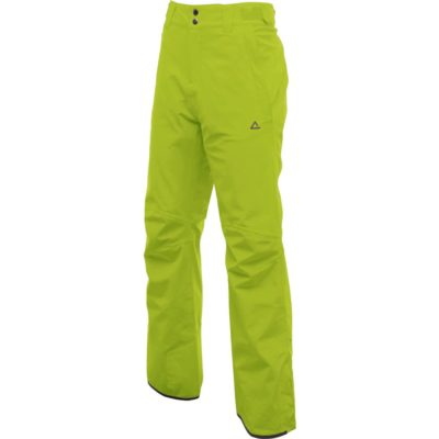 dare-2b-qualify-ski-pants-jaune-1