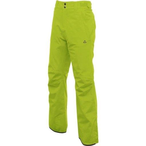 dare-2b-qualify-ski-pants-jaune-1