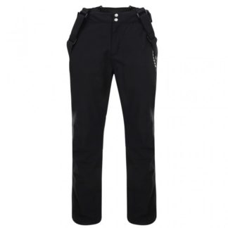 dare2b-certify-pant-pantalon-ski-homme-1
