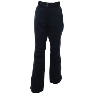 dare2b-pantalon-embody-pant-femme