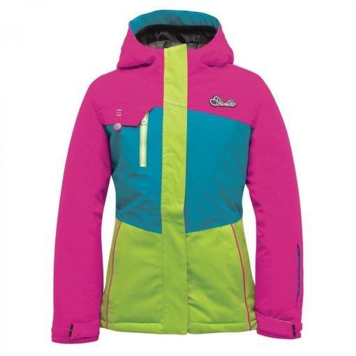 dare2b-snowdrift-jkt-veste-de-ski-jr-1