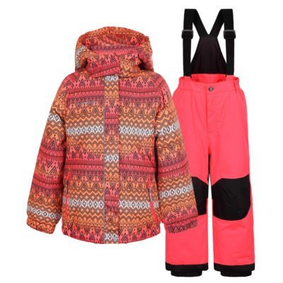 icepeak-jody_kd_girl_635-2018-ensemble-ski-enfant-1