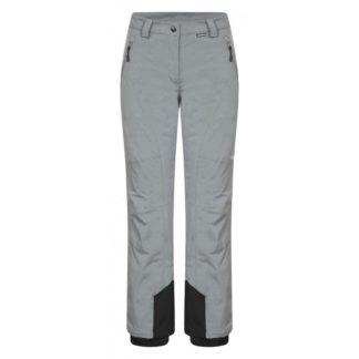 icepeak-melia-gris-pantalon-ski-femme