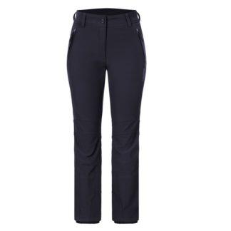 icepeak-outi-2_54101_380_I_990-pantalon-ski-femme-1