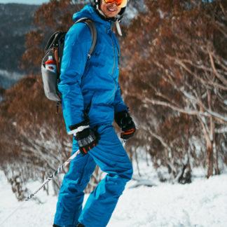 Articles de ski