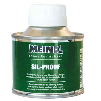 meindl-sil-proof-impermeabilisant-gtx