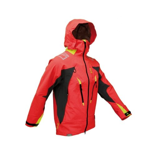 vertical-santi-summit-jacket-coral-1