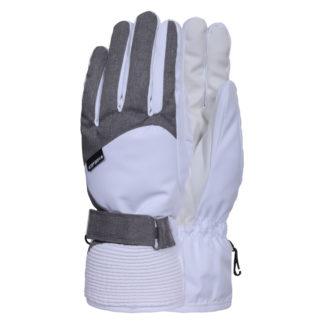 Icepeak-MEA-gants-de-ski-femme