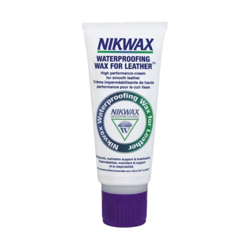 Nikwax_Waterproofing_Wax_for_Leather