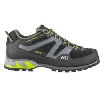 chaussures-basses-homme-trekking-marine-trident-gtx-m-1