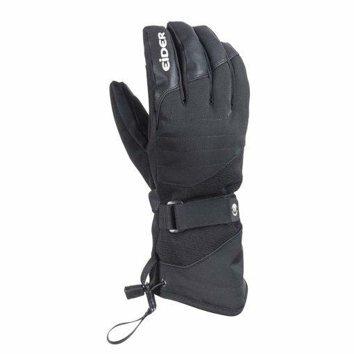 eider-blackcomb-4.0-gant-de-ski-homme-1