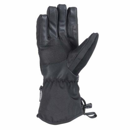 eider-blackcomb-4.0-gant-de-ski-homme-2